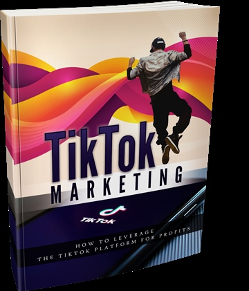 TikTok Marketing by Restart