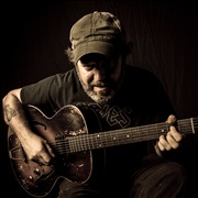 Scott H Biram : Songs from The Bad Testament + More