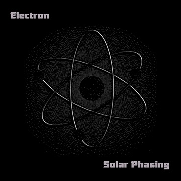 Electron by Solar Phasing