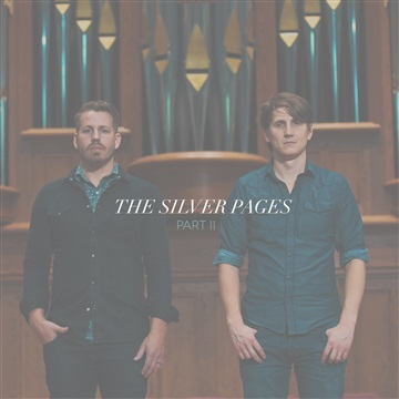 Part II by The Silver Pages