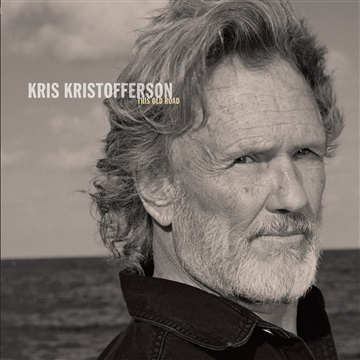 This Old Road by Kris Kristofferson