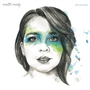 Meredith Rounsley : Weapon - Single