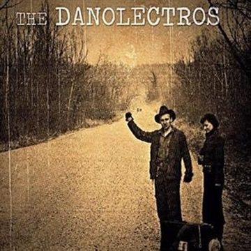The Danolectros : The Danolectros