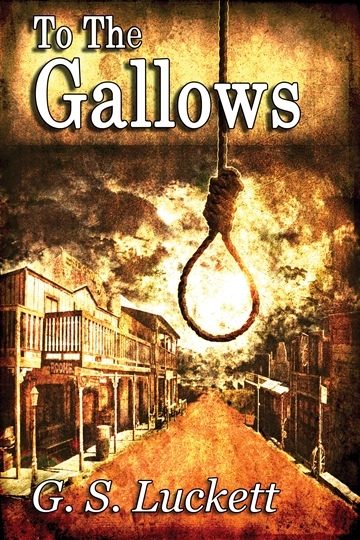 To the Gallows (Preview)