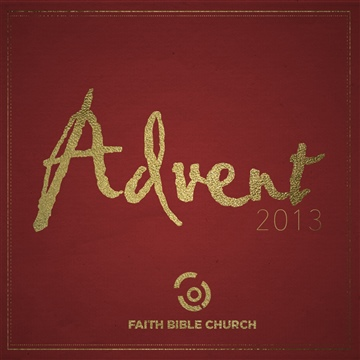 Advent 2013 by CTZNS