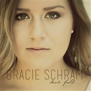 Gracie Schram : Selections from