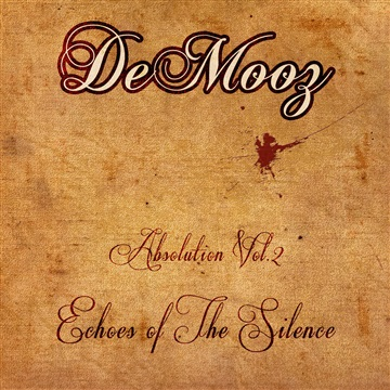 DeMooz : Absolution Vol.2