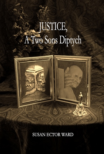 Justice, A Two Sons Diptych
