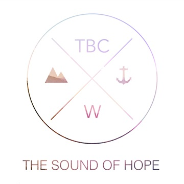 TBC Worship : The Sound Of Hope