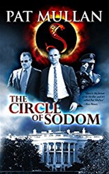 The Circle of Sodom