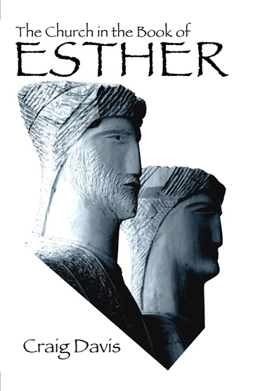 The Church in the Book of Esther