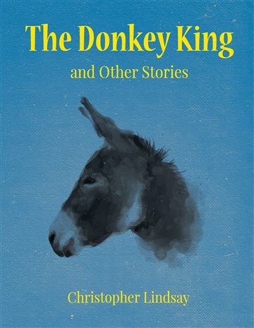 The Donkey King by modernfables