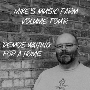 Mike's Music Farm Volume Four by Mike Tifft