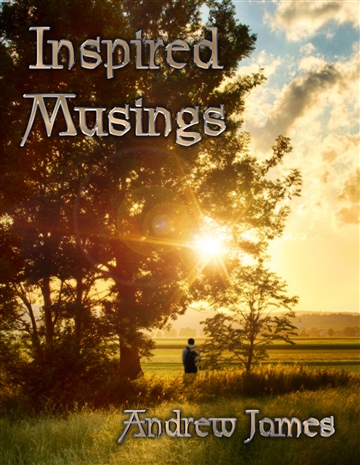 Andrew James : Inspired Musings