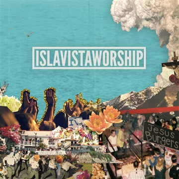 Isla Vista Worship : Isla Vista Worship 2