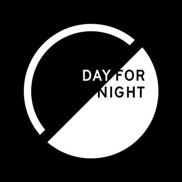 Day For Night 2016