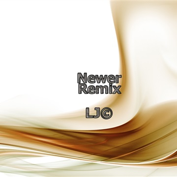 Luís Costa : Newer Remix