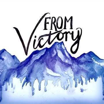 From Victory by YWAM Toowoomba