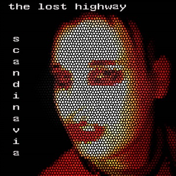 Scandinavia by The Lost Highway
