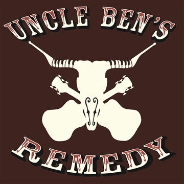 Uncle Ben's Remedy : Yesterday's Clothes
