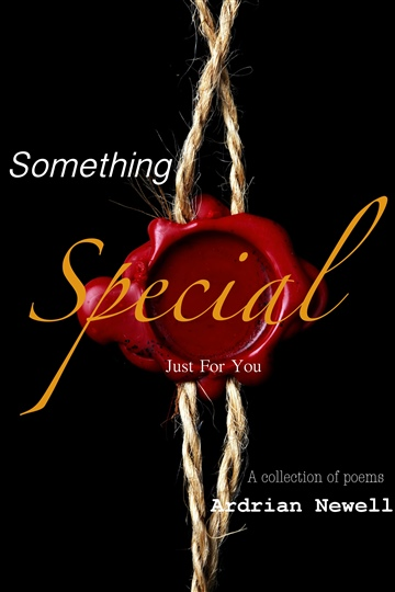 Something Special Just For You