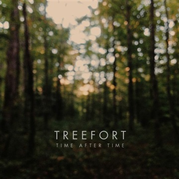 Time After Time by Treefort