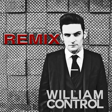 William Control : Remix Remix