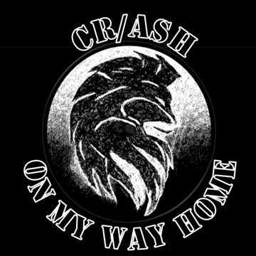 On My Way Home by Crash