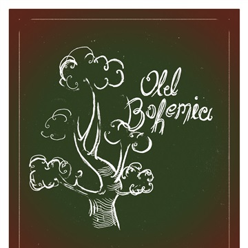 Live by Old Bohemia