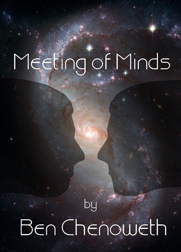 Ben Chenoweth : Meeting Of Minds