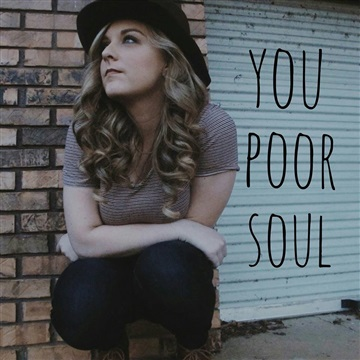 Lady and Company : You Poor Soul - Single