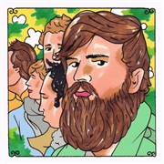 Daytrotter Sessions : Titus Andronicus