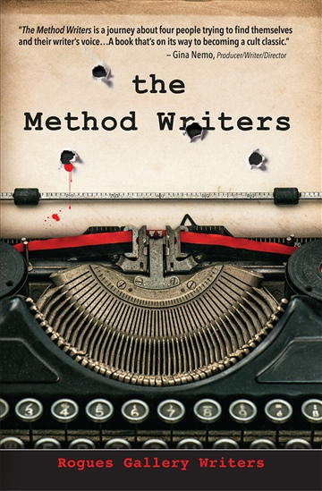 The Method Writers - Preview