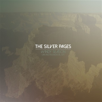 The Silver Pages : The Windy Season