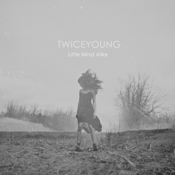 TWICEYOUNG : Little Mind Alike