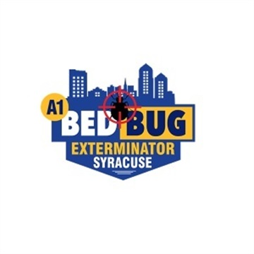 A1 Bed Bug Exterminator Syracuse by A1 Bed Bug Exterminator Syracuse