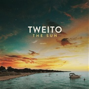 Tweito : The Sun NoiseTrade Sampler