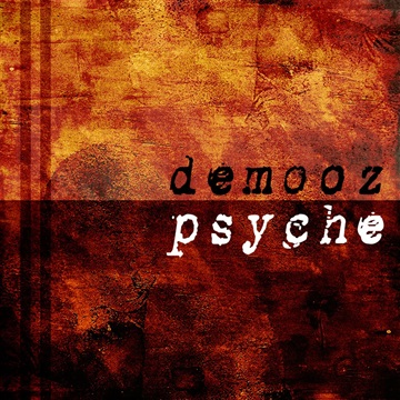 Psyche by DeMooz