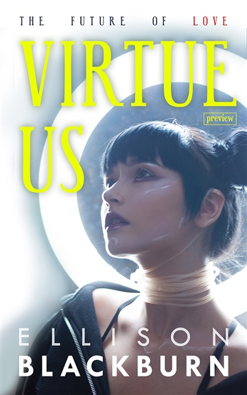 Virtue Us [preview]