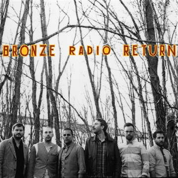 A Bit of Bronze by Bronze Radio Return