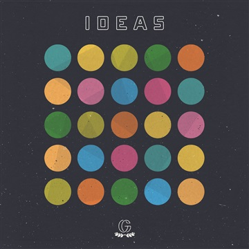 IDEAS by Golden Groves