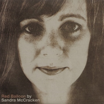 Sandra McCracken : Red Balloon (Sampler)