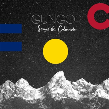 Gungor : Songs for Colorado
