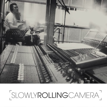 DREAM A LIFE (Slowly Rolling Camea) by Slowly Rolling Camera