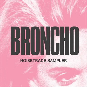 An Introduction To BRONCHO by BRONCHO
