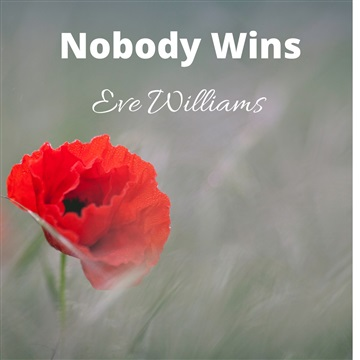 Upcoming Album Preview Track: Nobody Wins