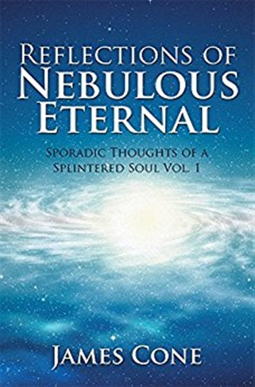 Reflections of Nebulous Eternal