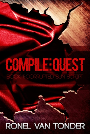 Compile:Quest