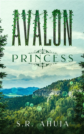 Avalon: Princess