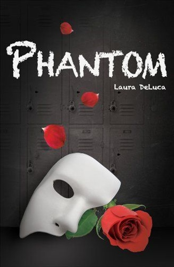 Laura DeLuca : Phantom